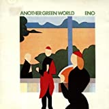 Another Green World by Brian Eno (1994-03-29)