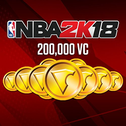 how to buy vc in nba 2k18 ps4