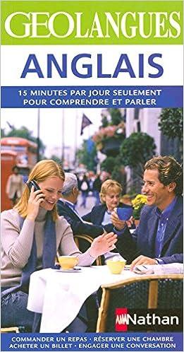 En ligne Anglais pdf, epub ebook