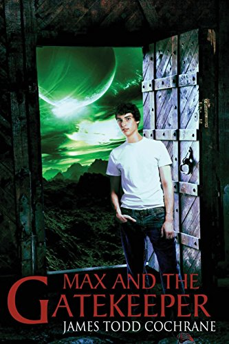 Max and the Gatekeeper