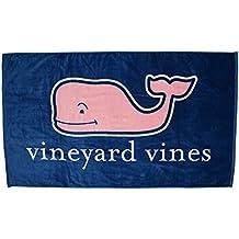 Amazon.com: Vineyard Vines