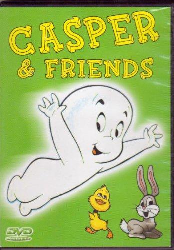 Casper & Friends -