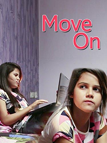 Move On on Amazon Prime Video UK