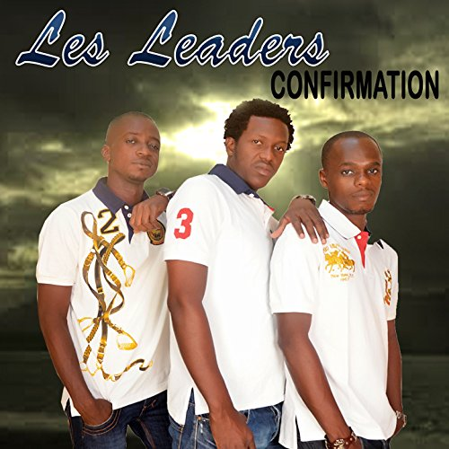 les leaders deception amoureuse mp3