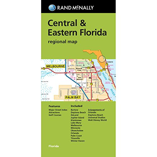 central florida travel guide - 5