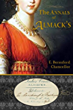 The Annals of Almack's