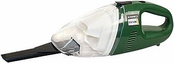 Stayer - Aspirador coche 50w 12v CV12: Amazon.es: Bricolaje y herramientas