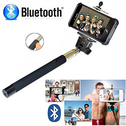 iphone accessories selfie stick iphone 6 best selfie stick bluetooth selfie stick iphone 7 6. Black Bedroom Furniture Sets. Home Design Ideas