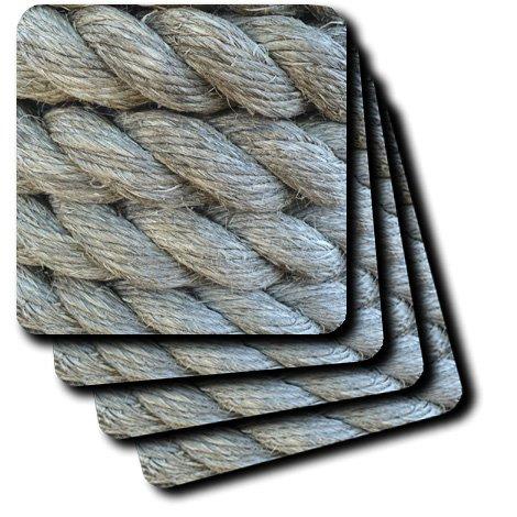 Florene-Decorative-Nautical-Lines-Coasters