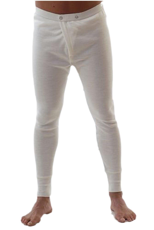 I piu votati nella categoria Calzamaglie e pantaloni termici da uomo
