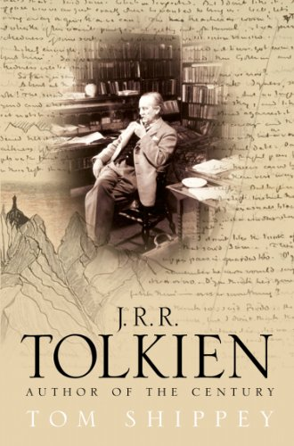 J r r tolkien author of the century ebook tom shippey amazon j r r tolkien author of the century ebook tom shippey amazon loja kindle fandeluxe Image collections