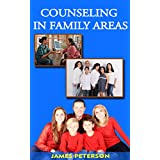 COUNSELING  IN FAMILY AREAS