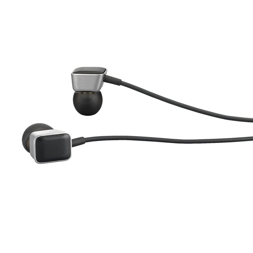 harman kardon headphones price. buy harman kardon harkar-ae in-ear headphone online at low prices in india - amazon.in headphones price h