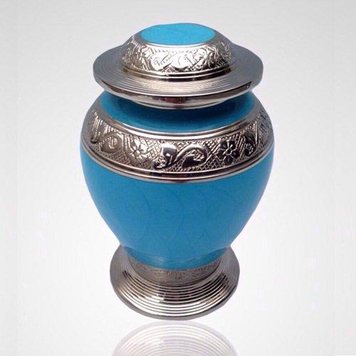 urns for infants - 9