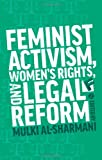 Feminist Activism Women's Rights, Mulki Al-Sharmani, 1780329628