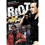 Riot: Real Life Stories Behind the Devastating L.A. Riots of '92