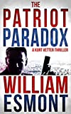 Free eBook - The Patriot Paradox
