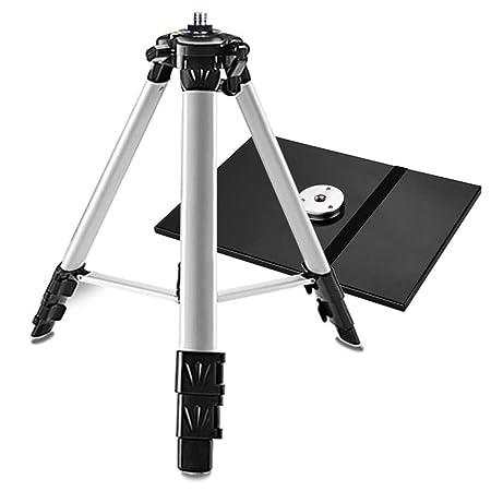 Bangxiu Trípode para cámara Proyector Soporte del proyector ...
