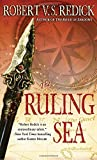 The Ruling Sea (Chathrand Voyage)