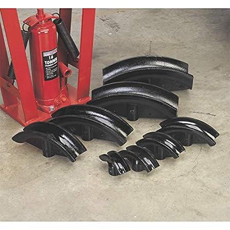 Sealey PBS99//14 16tonne Hydraulic Pipe Bender