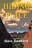 Hiding Place, Dave Goddard, 1452508984