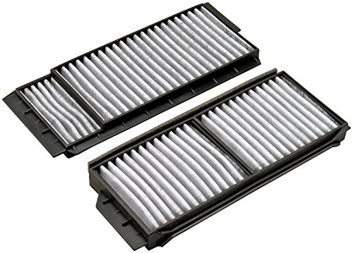 FRAM CF10218 Fresh Breeze Cabin Air Filter