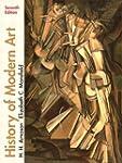 History of Modern Art (Paperback)
