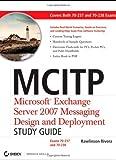 MCTIP, Rawlinson Rivera and Darril Gibson, 047018146X