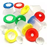 Spraycraft 1-piece New Cleaning Pot Crafts Art Supplies