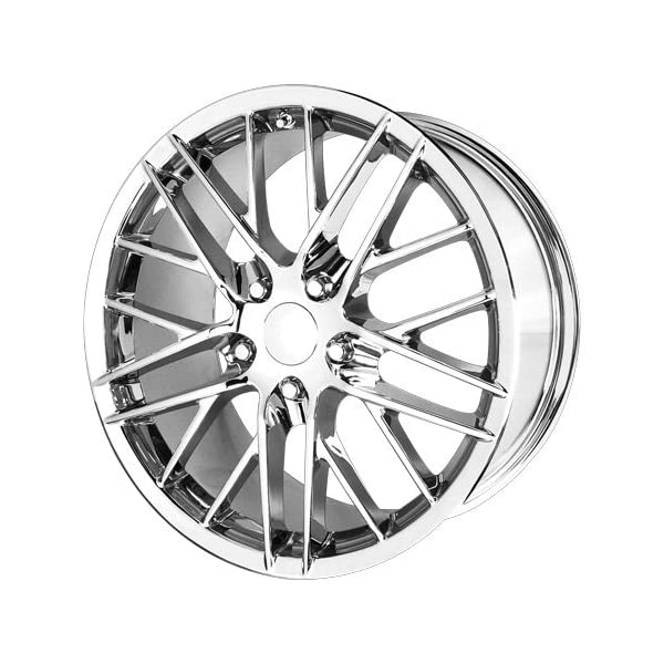 OE-Performance-121C-Wheel-with-Chrome-Finish-17x855x475-49mm-Offset