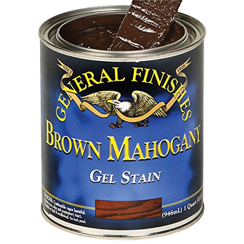 general-finishes-gel-stain-1-quart-brown-mahogany