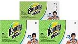 Bounty Paper Napkins, 500 Count