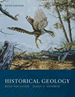 Historical Geology (with CengageNOW Printed Access Card) (Available Titles CengageNOW)