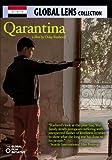 Qarantina (Amazon.com Exclusive)