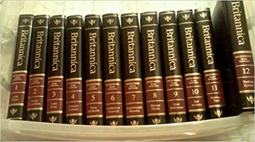 Image result for padded leather britannica
