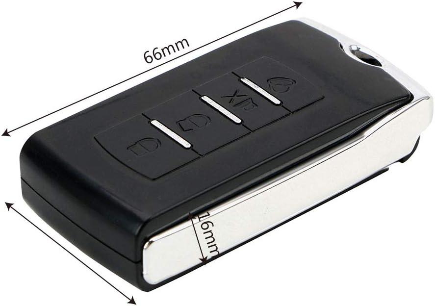 Pr/äzisions-Waage g//DWT//ct 100g 0,01g Pr/äzisions-Mini-Digital-Taschenwaage