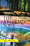 The Abstract Soul, Phil Osopher, 1450027245
