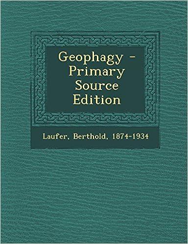 http://tpaulread cf/paper/downloading-pdf-books-kindle-el