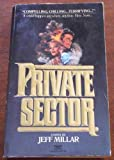 Private Sector, Jeff Millar, 0449243680