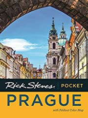 Make the most of every day and every dollar with Rick Steves! This colorful, compact guidebook is perfect for spending a week or less in Prague: City walks and tours: Five detailed self-guided walks, including a walk from the Old Town Square ...