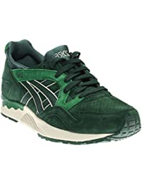 Men's Gel-Lyte V Running Shoe