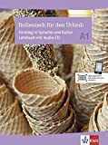 Italienisch für den Urlaub A1. Einstieg in Sprache und Kultur. Lehrbuch mit  Audio-CD