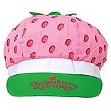 Strawberry Shortcake Hat (Each)