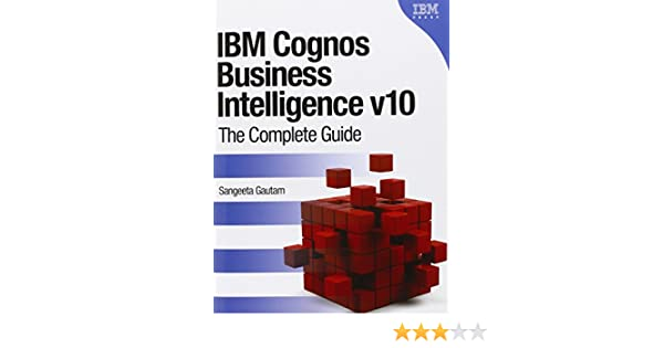 Ironside tech tip: working with ibm cognos bi and microsoft office.
