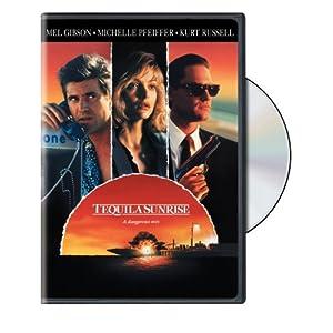 Tequila Sunrise (1997)