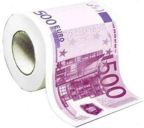 Papier Toilette Humoristique b…