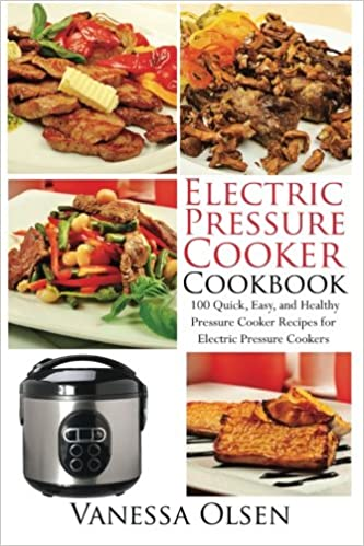 slow cooking in crockpot slow cooker oven and multicooker nitty gritty cookbooks
