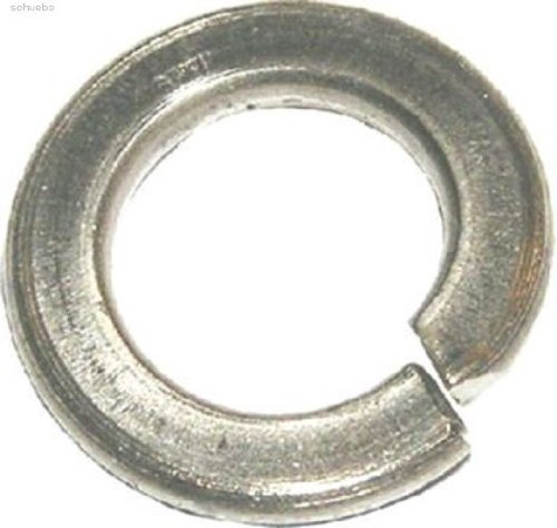 Dresselhaus Muelle anillos forma B A1, 10, 100/unidades