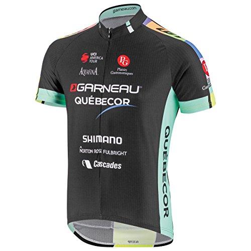 louis-garneau-2017-mens-equipe-pro-replica-short-sleeve-cycling-jersey-7820805-garneau-quebecor-xl