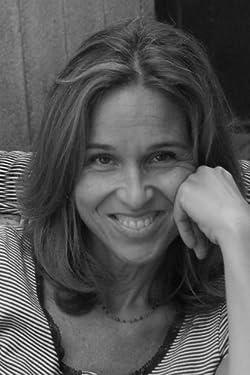 Marta Tramullas Sandoval